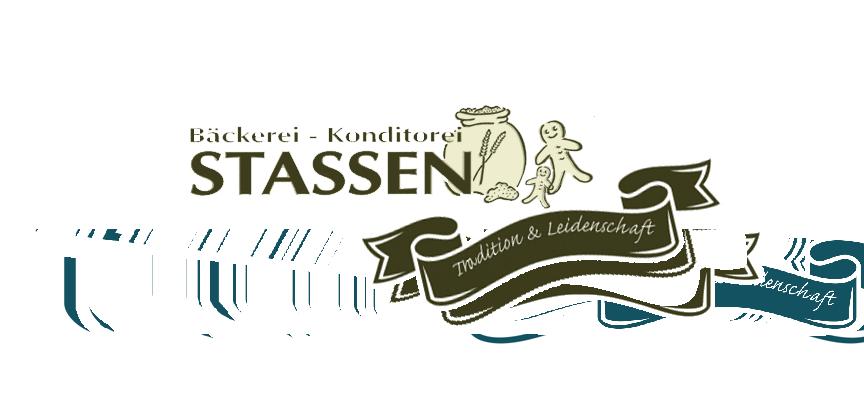 Bäckerei - Konditorei Stassen